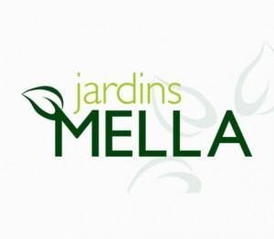 JardinsMella